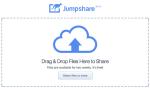 Jumpshare-1246261