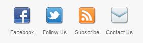 social-icons-add-sidebar