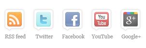 social-media-icons-sidebar