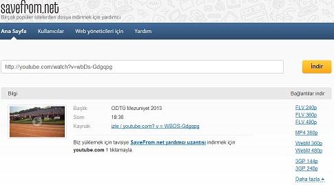 videosec3